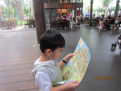 singapore_zoo_02