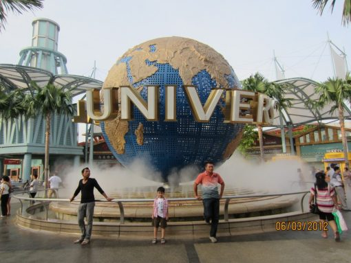 universal_studios_singapore_01