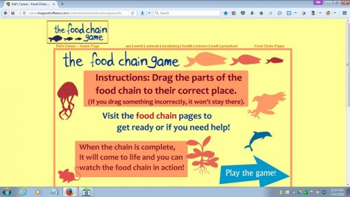 food_chain_game_01