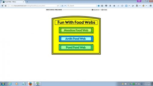harcourt_fun_with_food_webs_01