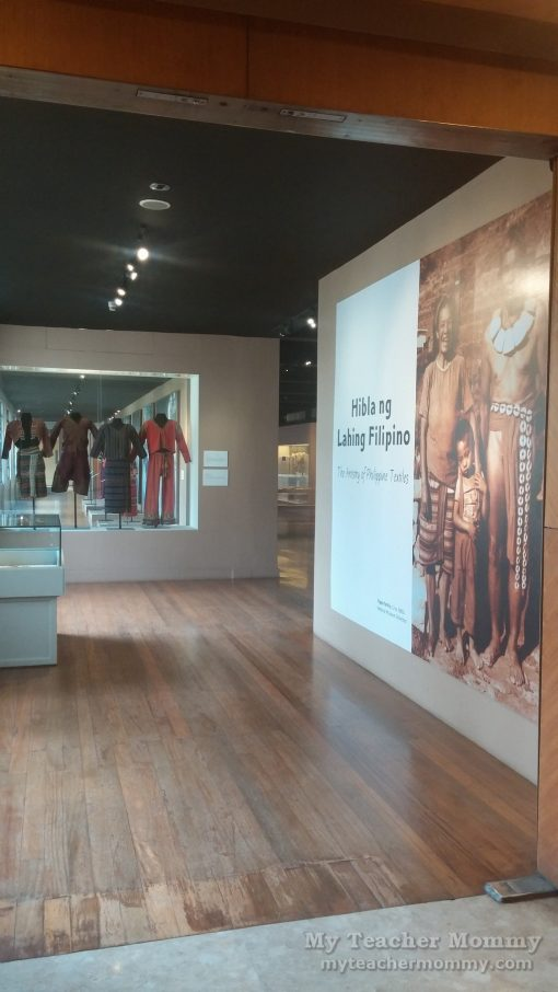 heritage_textiles_weaving_museum_of_the_filipino_people_01