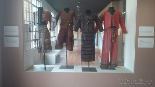 heritage_textiles_weaving_museum_of_the_filipino_people_02