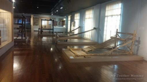 heritage_textiles_weaving_museum_of_the_filipino_people_06