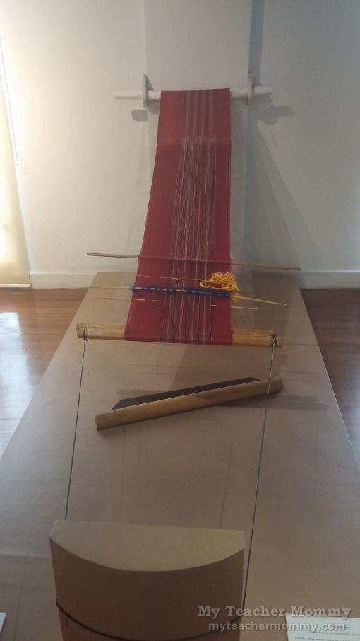 heritage_textiles_weaving_museum_of_the_filipino_people_08