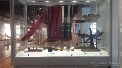 heritage_textiles_weaving_museum_of_the_filipino_people_16