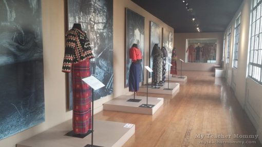 heritage_textiles_weaving_museum_of_the_filipino_people_19