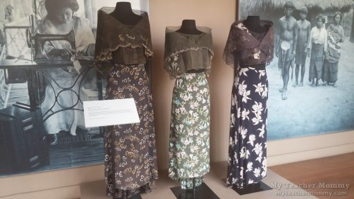 heritage_textiles_weaving_museum_of_the_filipino_people_22