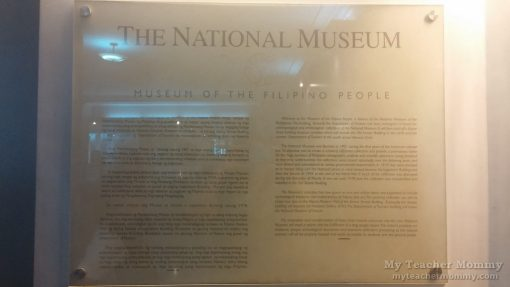 museum_of_the_filipino_people_bldg_sign