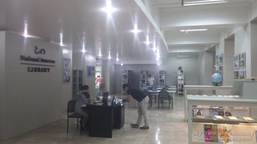 national_museum_library_philippines_02