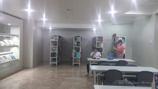 national_museum_library_philippines_04