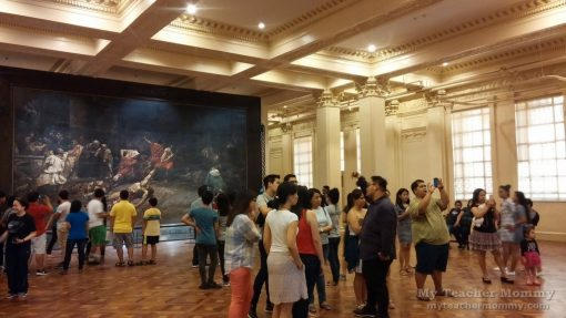 national_museum_philippines_04