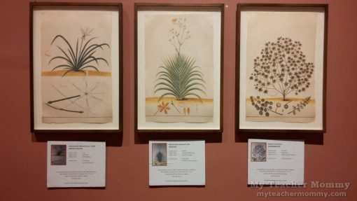 national_museum_philippines_21
