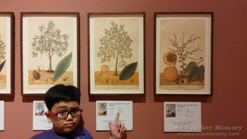 national_museum_philippines_22