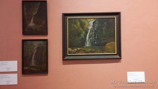 national_museum_philippines_24