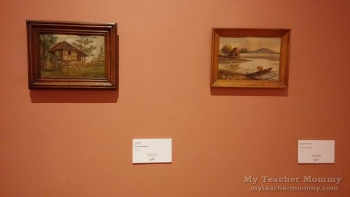 national_museum_philippines_26