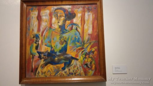 national_museum_philippines_36