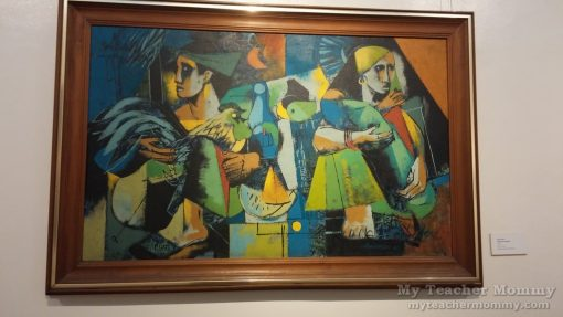 national_museum_philippines_37