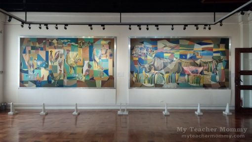 national_museum_philippines_41