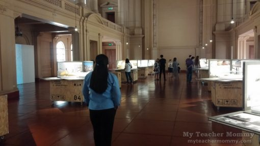 national_museum_philippines_43