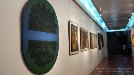 national_museum_philippines_55