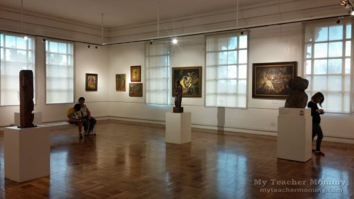 national_museum_philippines_59