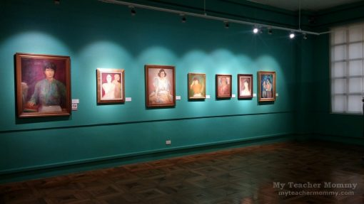 national_museum_philippines_65