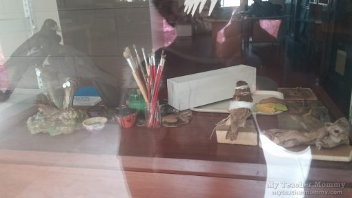 taxidermy_museum_of_the_filipino_people_03