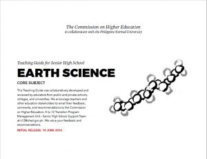 earth_science_shs_teaching_guide_01