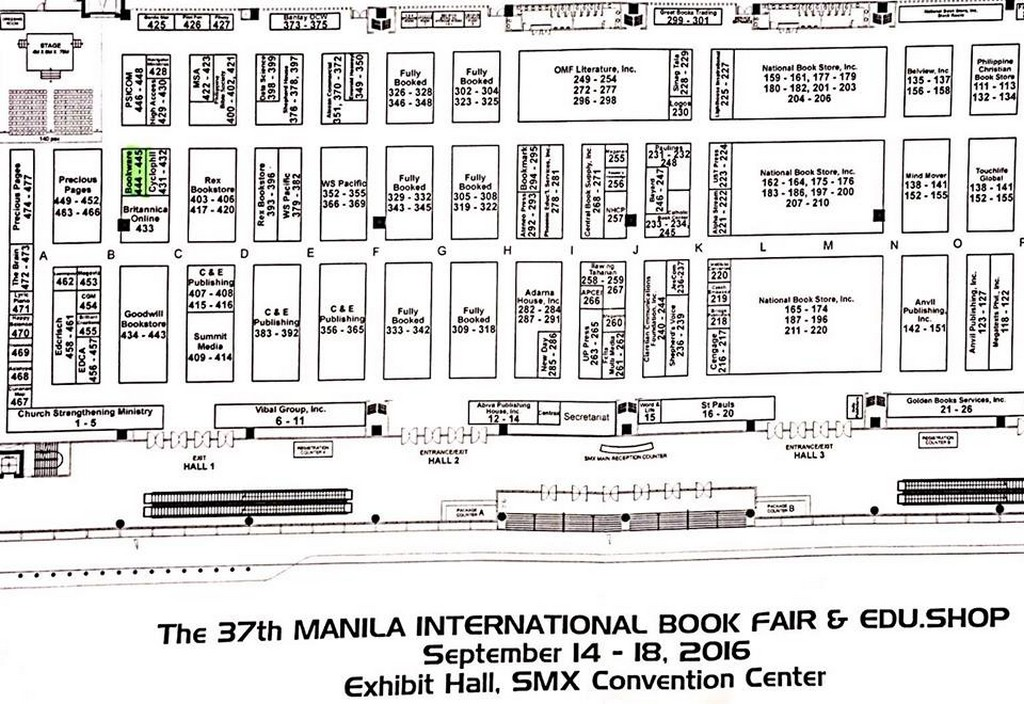 MIBF2016_exhibitor_floor_plan