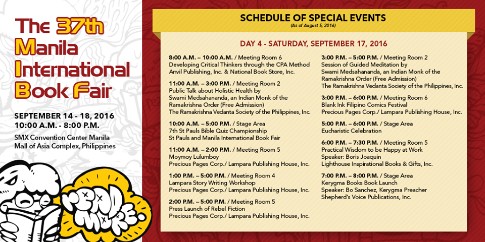 MIBF2016_schedule_of_events_day4
