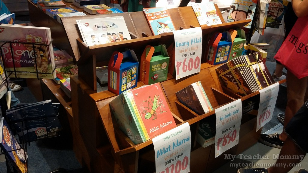adarna_house_childrens_books_mibf_2016_03