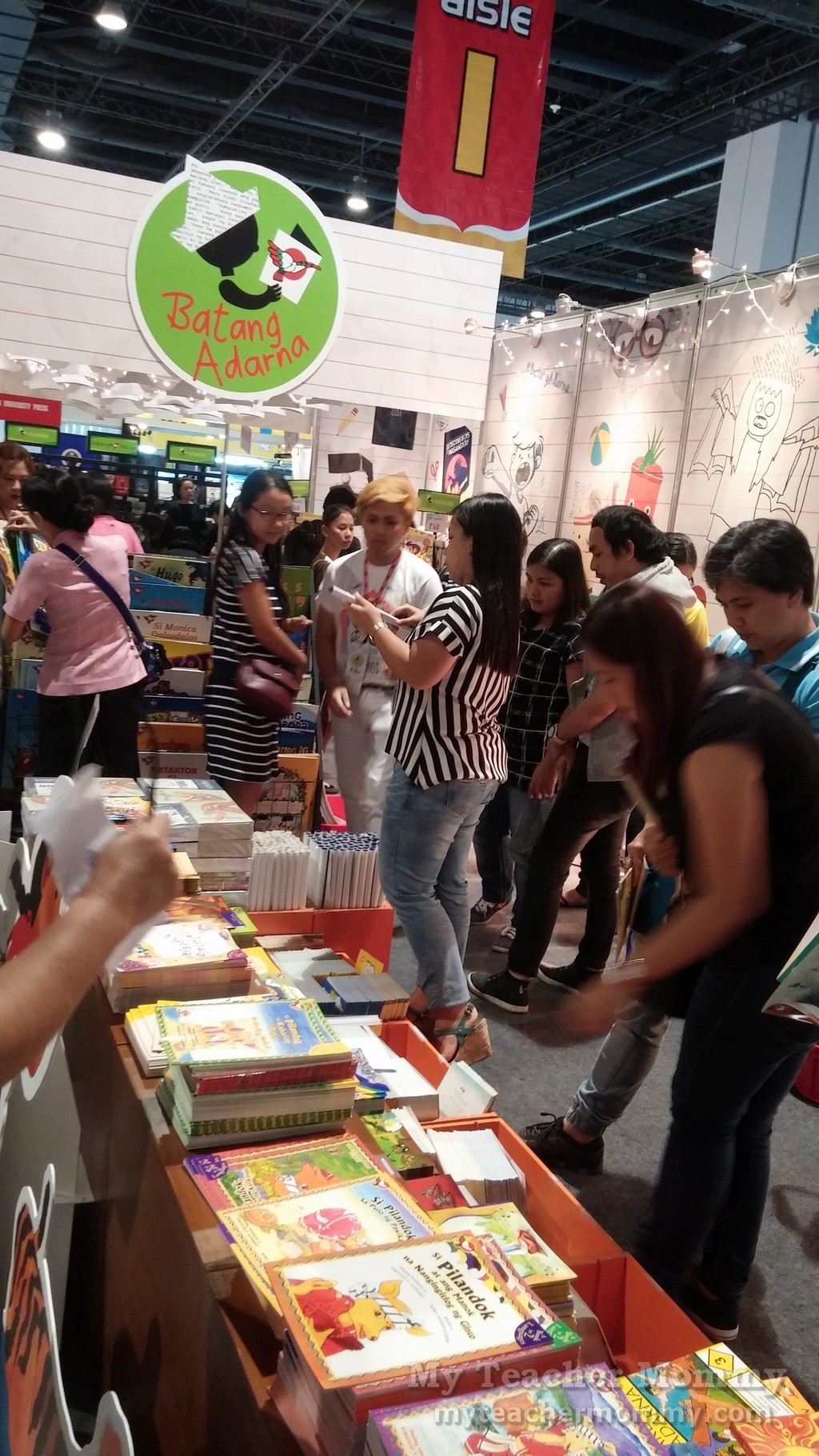 adarna_house_childrens_books_mibf_2016_04