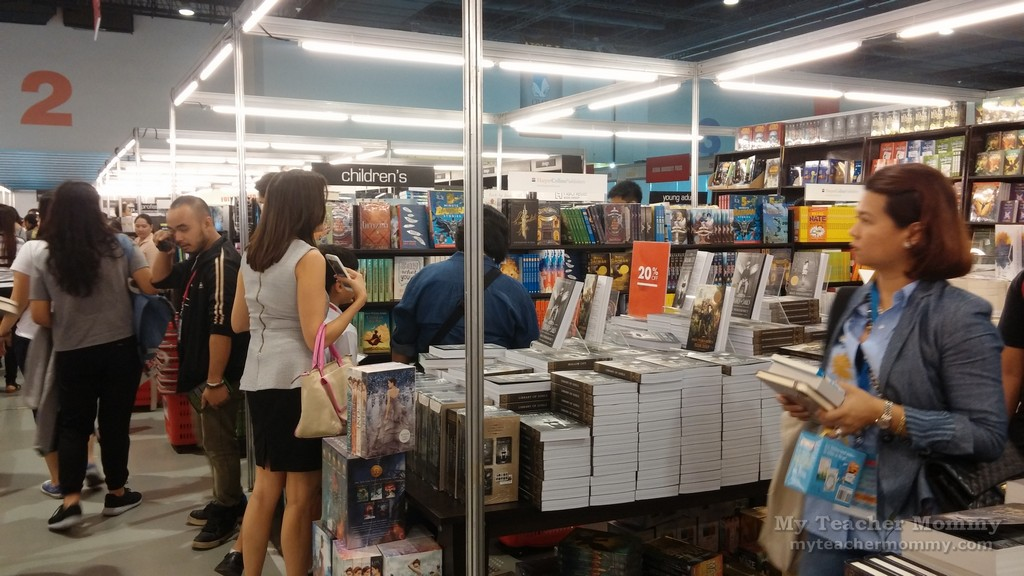 fully_booked_manila_international_book_fair_2016_02