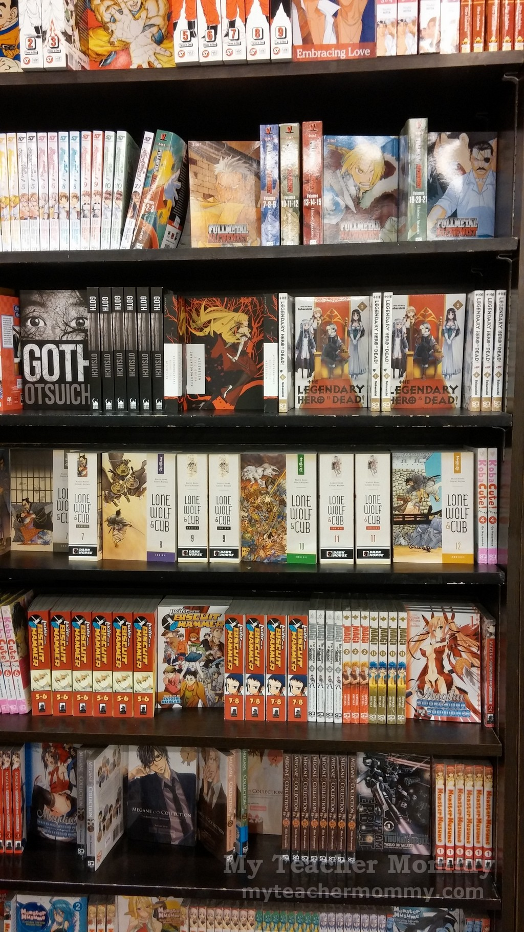 graphic_novels_fully_booked_mibf_2016_03