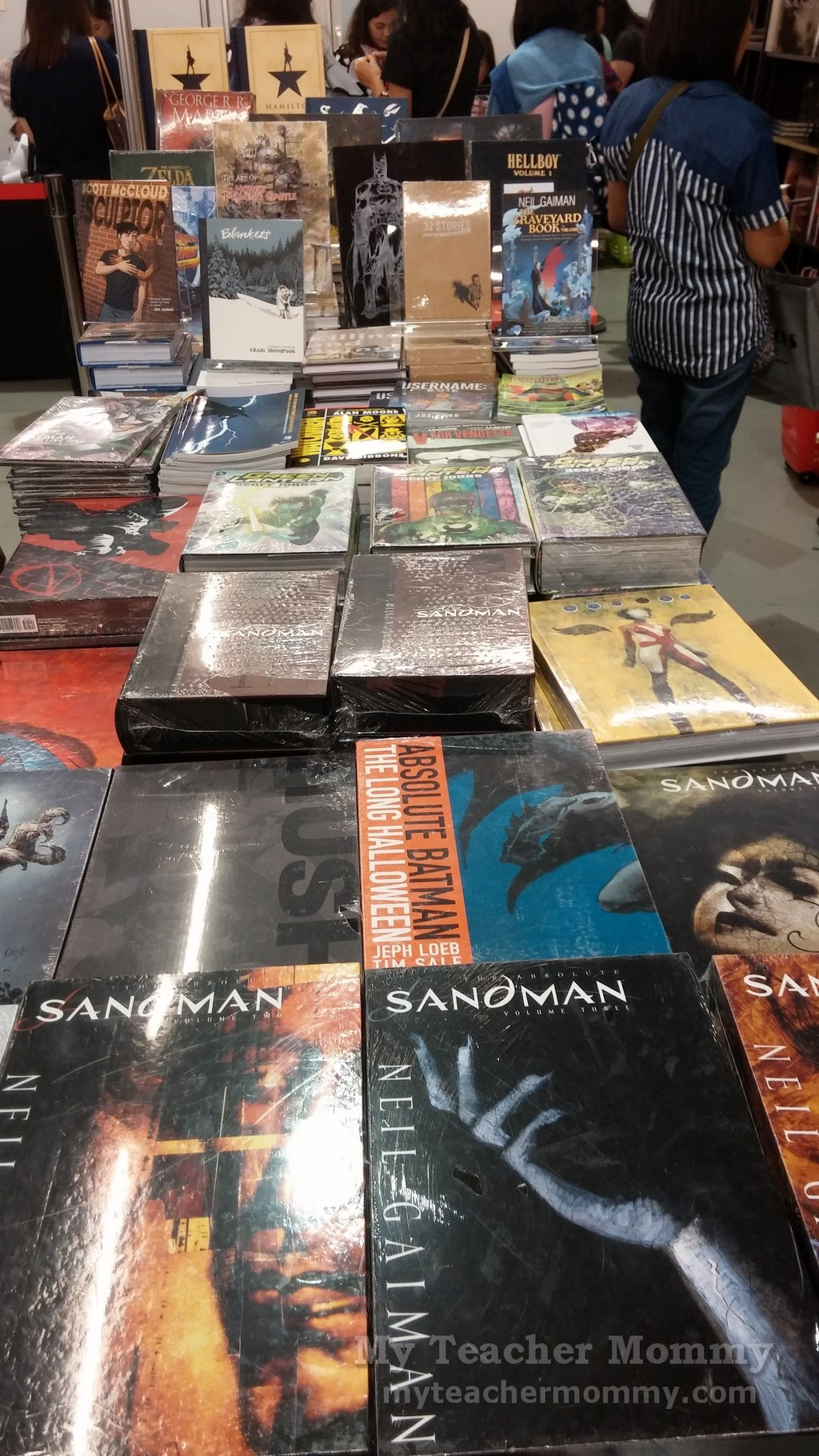 graphic_novels_fully_booked_mibf_2016_06