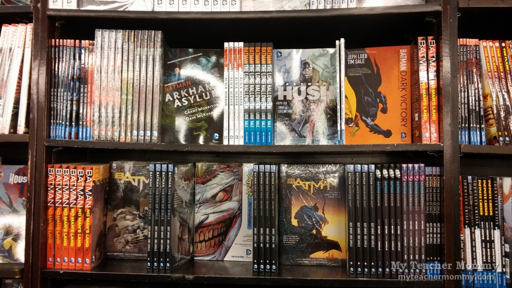 graphic_novels_fully_booked_mibf_2016_09