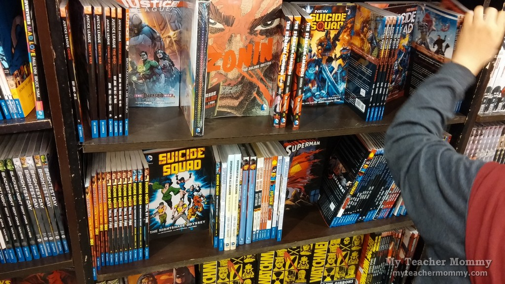graphic_novels_fully_booked_mibf_2016_11