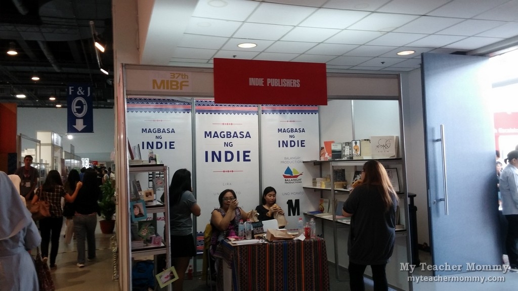 manila_international_book_fair_2016_02