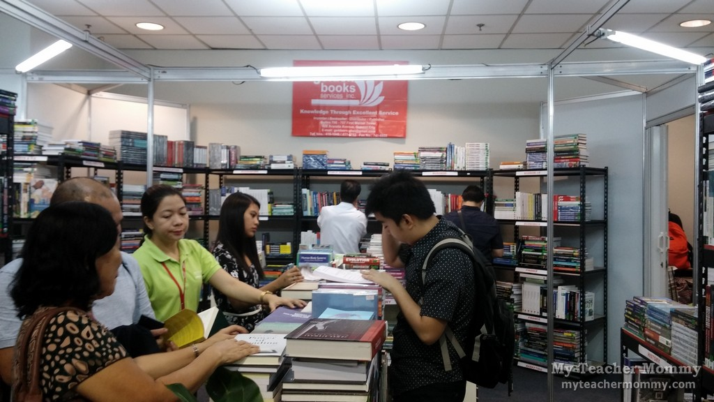 manila_international_book_fair_2016_03