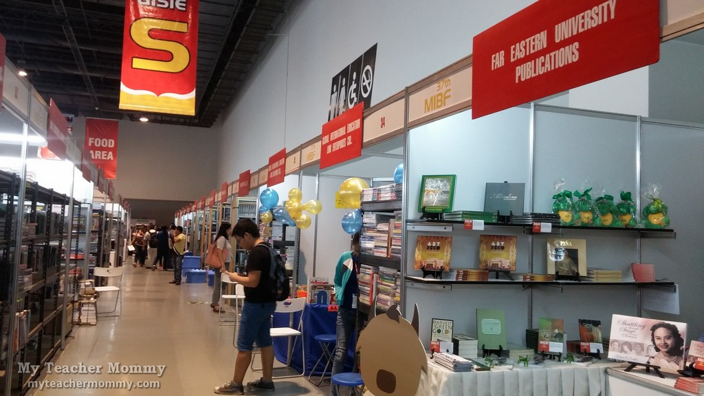 manila_international_book_fair_2016_07