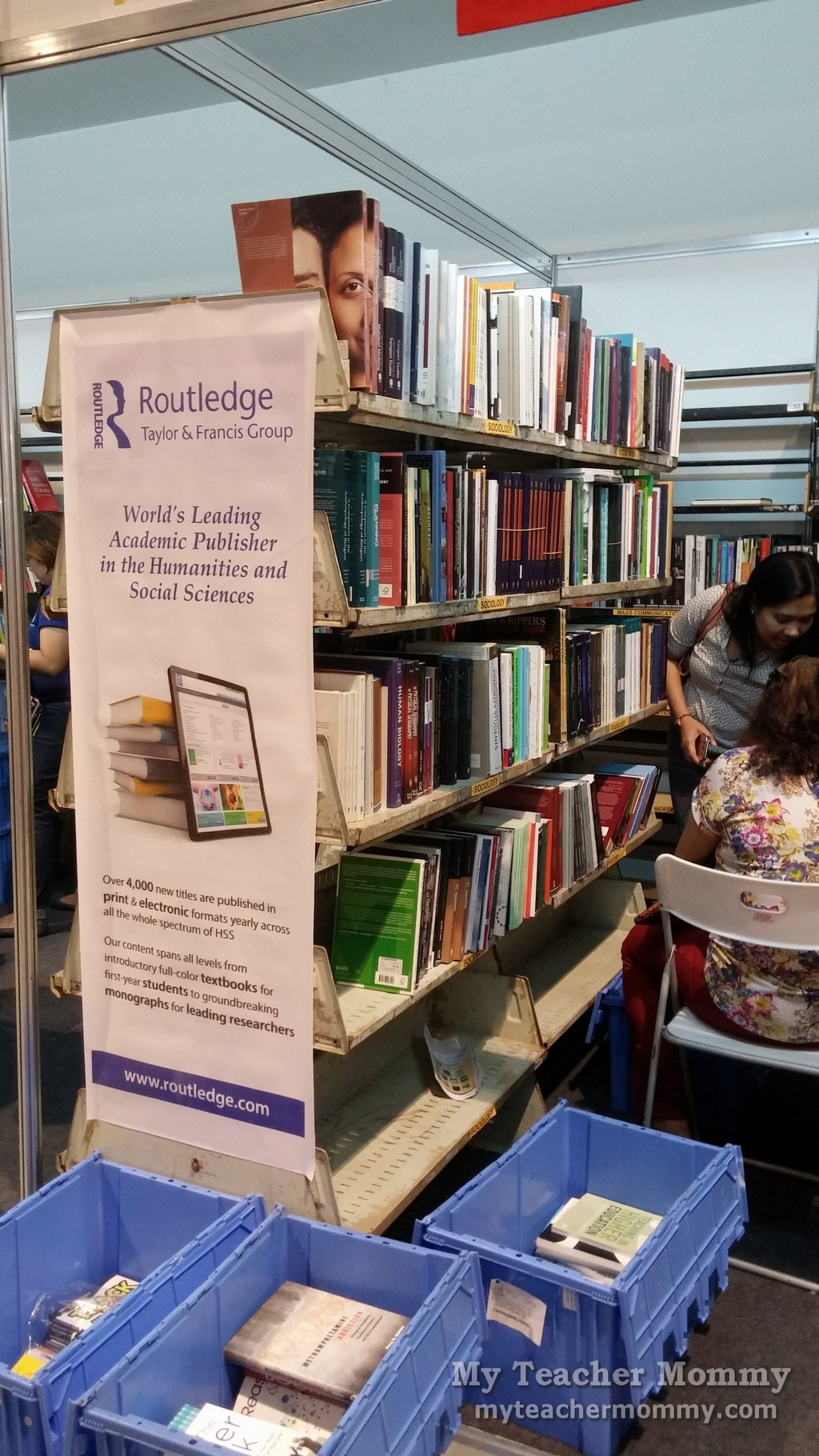 manila_international_book_fair_2016_08
