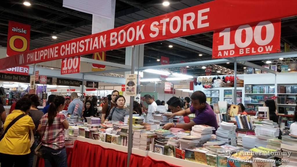 manila_international_book_fair_2016_14