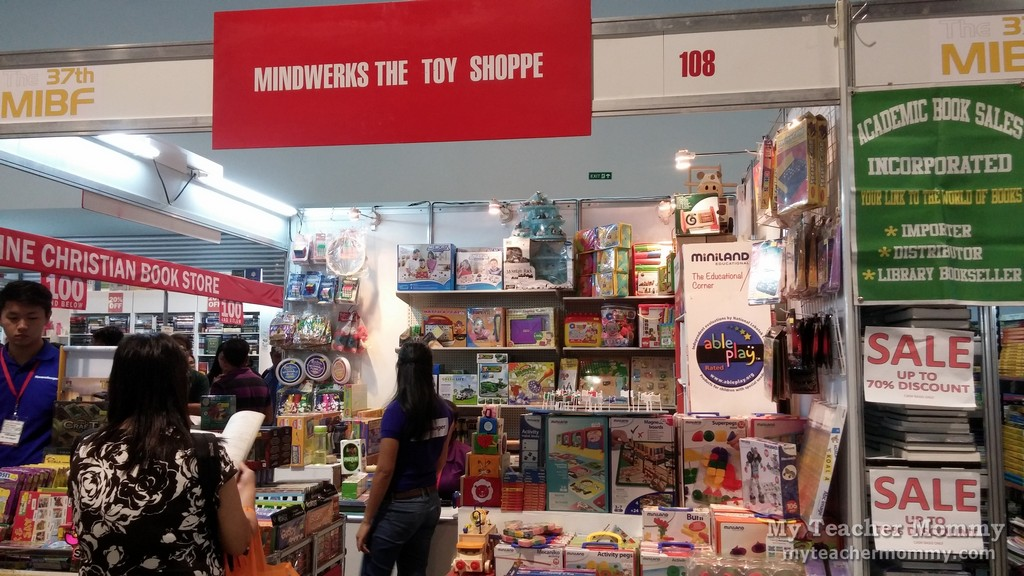 manila_international_book_fair_2016_15