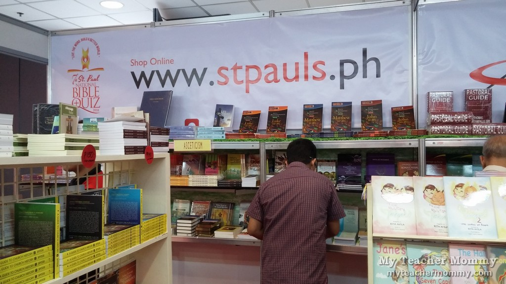 manila_international_book_fair_2016_17