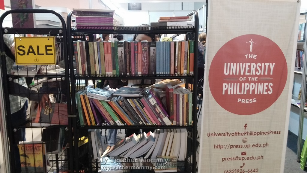 manila_international_book_fair_2016_18