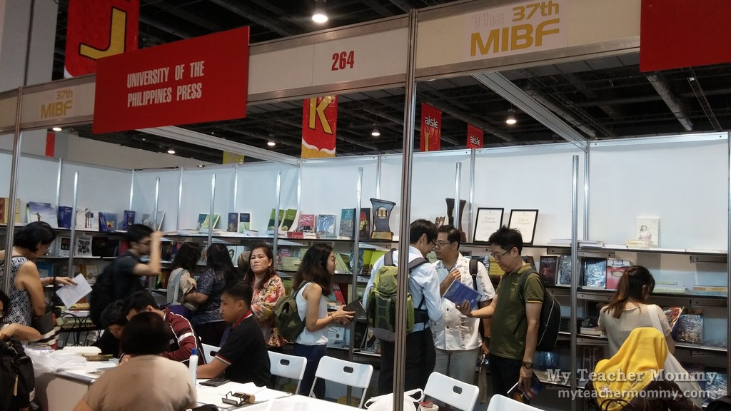 manila_international_book_fair_2016_19