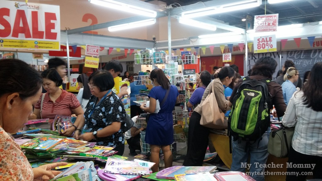 manila_international_book_fair_2016_23