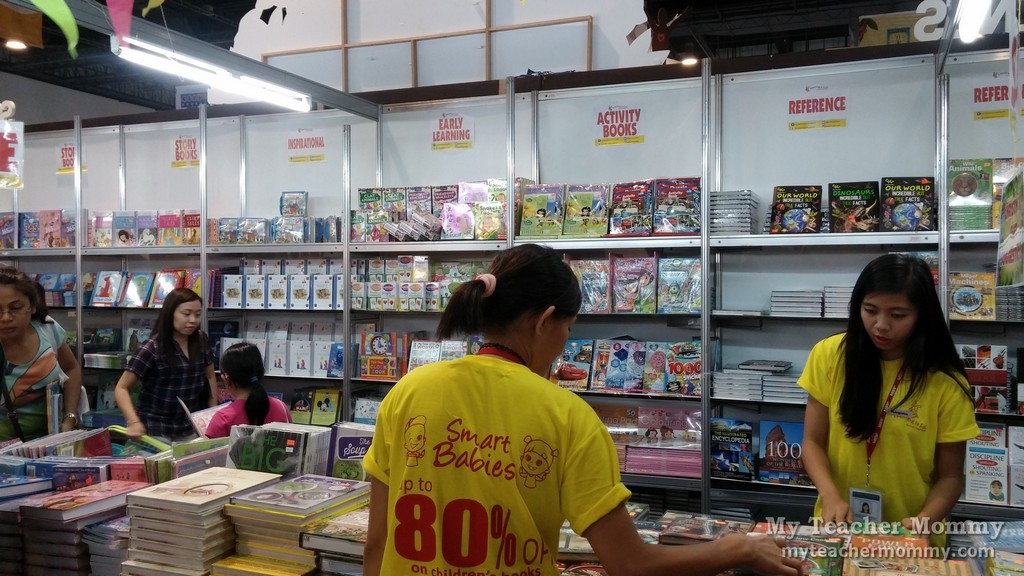 manila_international_book_fair_2016_25
