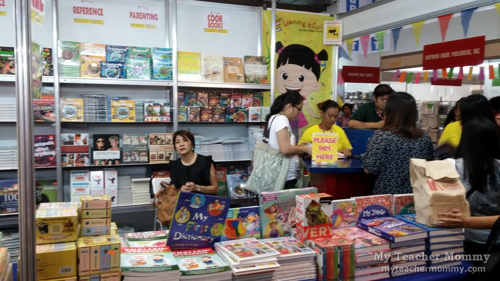 manila_international_book_fair_2016_26