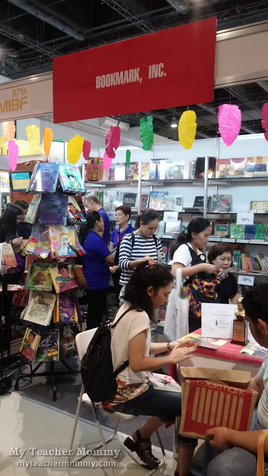 manila_international_book_fair_2016_36